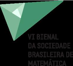 Bienal de Matemática
